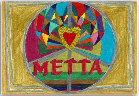 Metta - Gewinnspiel 7